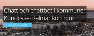 Kanaler Kalmar Kommun
